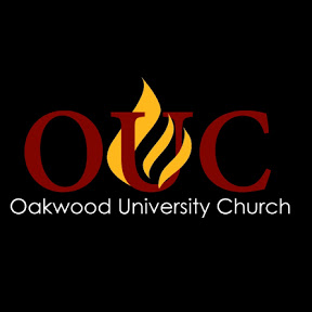 Oakwood University Church