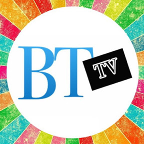 Burcin Terzioglu TV