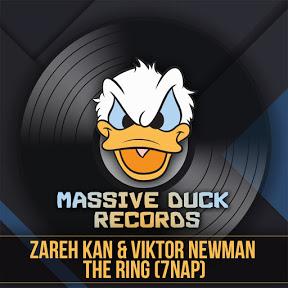 Zareh Kan, Whisperer - Topic