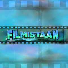 Filmistaan