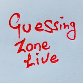 Guessing zone Live
