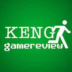KENG GameReview