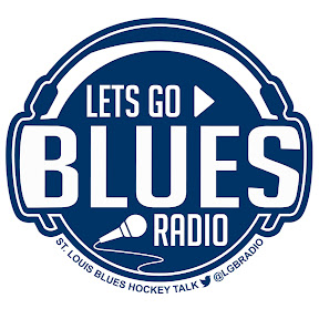 Lets Go Blues Radio