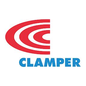 CLAMPER Oficial