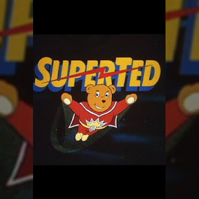 SuperTed - Topic