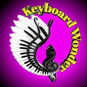 Keyboard Wonder