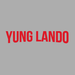 Yung Lando