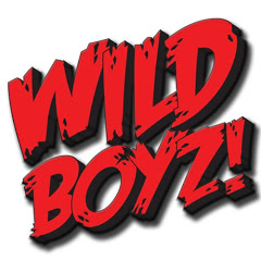 Wild Boys Returns