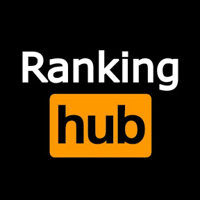 Ranking Hub
