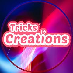 Tricks & Creations