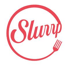 Slurrp