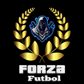 Forza Futbol