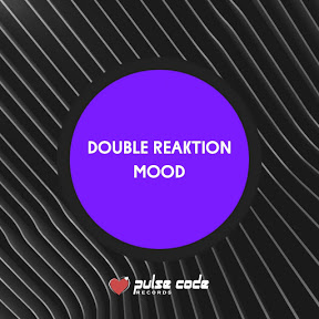 Double Reaktion - Topic