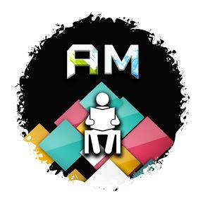 AM Update News