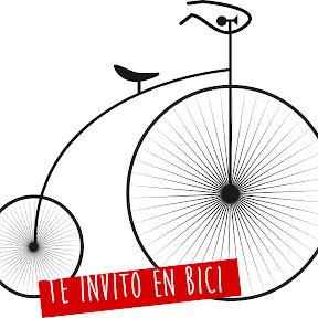 Te Invito En Bici