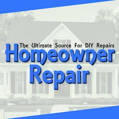 Homeowner Repair