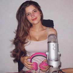 ♥ Luz ASMR ♥