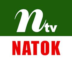 NTV Natok
