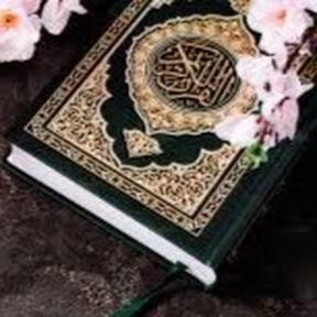 LENTERA ISLAM NET