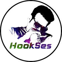 HookSes