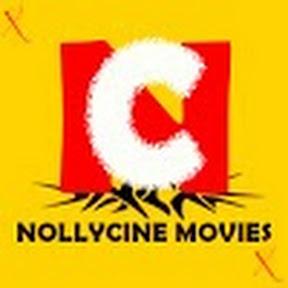 NollyqueensTV - Nollywood Nigerian Movies
