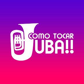 Como Tocar Tuba