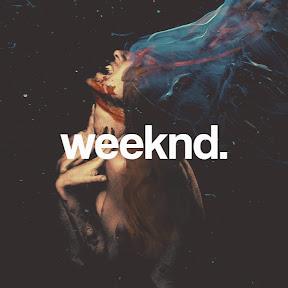 Weeknd.
