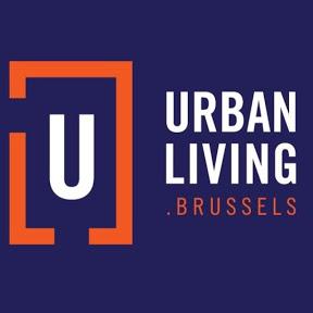 UrbanLiving Brussels