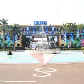 School of Shipping