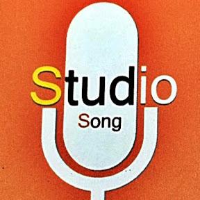 Studio Song by ครูโอ๋ ชุติมา แก้วเนียม
