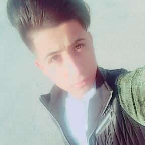 Ali Eidan