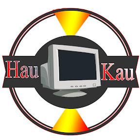 HauKau TV