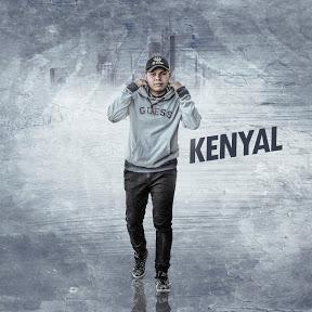 Kenyal