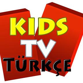 Kids TV Türkçe