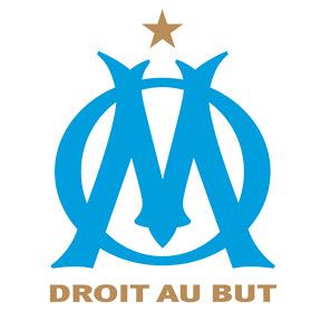 Olympique Marseillais
