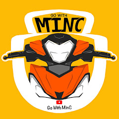 Go with Minc
