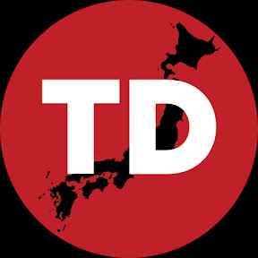 Tokyo Drew