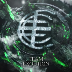 Team Exoution