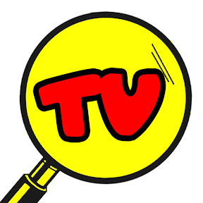 KÍNH LÚP TV