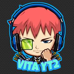 VITA YT2