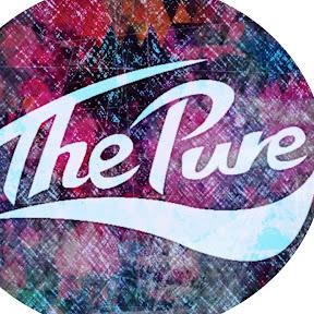 純粹人聲樂團 The Pure