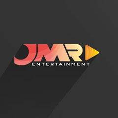 JMR Entertainment