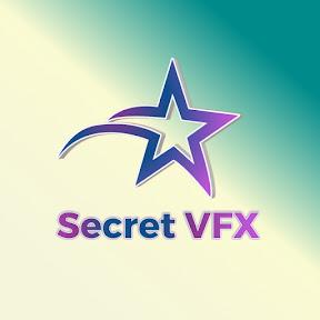 Secret VFX