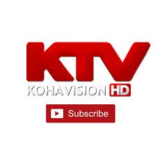 Kohavision - KTV