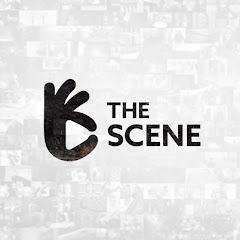 The Scene - المشهد