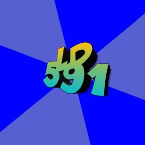 LEMUEL DROID 591
