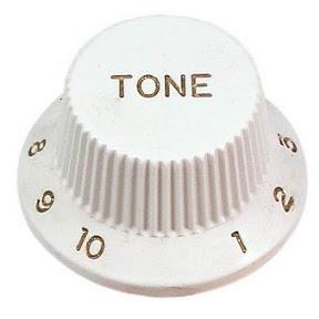 Tone-Talk