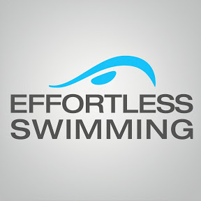 Effortless Swimming