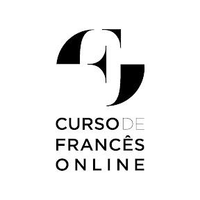 Curso de Francês Online e Estudos na França IFESP