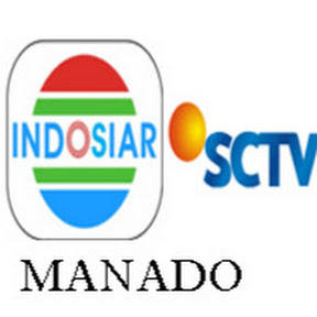 indosiar sctv youtube channel analytics and report powered by noxinfluencer mobile noxinfluencer